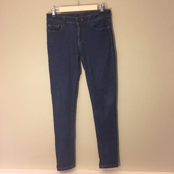 bb7fb738ab020 DL1961 Jeans | Dl 1961 Florence Instasculpt Monroe Skinny | Poshmark